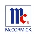 logo_mccormick-266x266