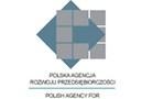 polska_agencja_rozwoju_przedsiebiorczosci