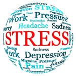 Szkolenie <br/>ZARZĄDZANIE STRESEM