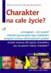 charakter_na_cale_zycie_01