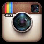 Jesteśmy także na Instagramie.