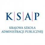 ksap-150x150
