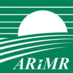 """Szkolenie dla Agencji Restrukturyzacji i Modernizacji Rolnictwa """"Trening Menedżerski w narzędziach SMART9"""""""