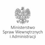 """Szkolenie dla Ministerstwa Spraw Wewnętrznych i Administracji """"ZARZĄDZANIE I MOTYWOWANIE ZESPOŁU"""""""