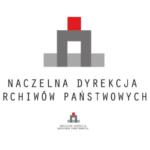 """Szkolenie dla Naczelnej Dyrekcji Archiwów Państwowych """"SKUTECZNA KOMUNIKACJA W ZESPOLE"""""""